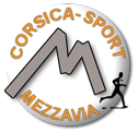 CORSICA SPORT MEZZAVIA